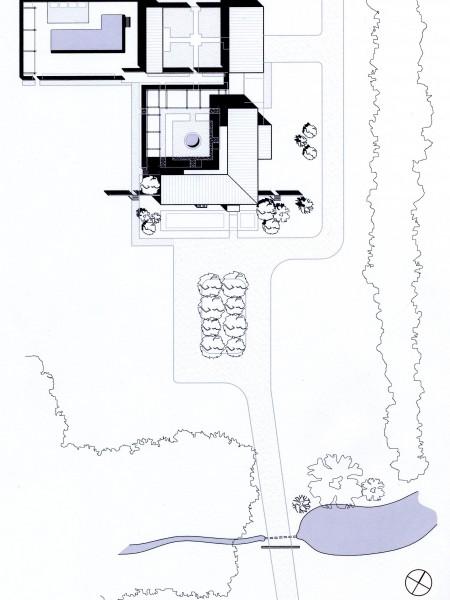 dubbeldam architecture   design